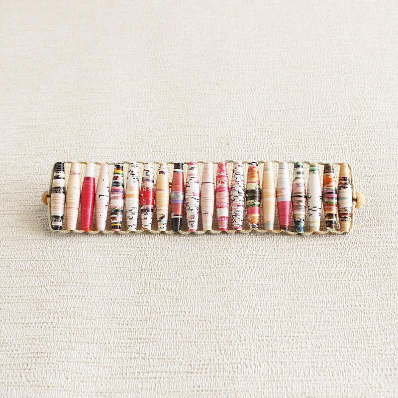 Creative Jewelry Funky Bracelet