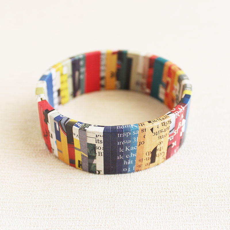 eco friendly jewelry sustainable gift