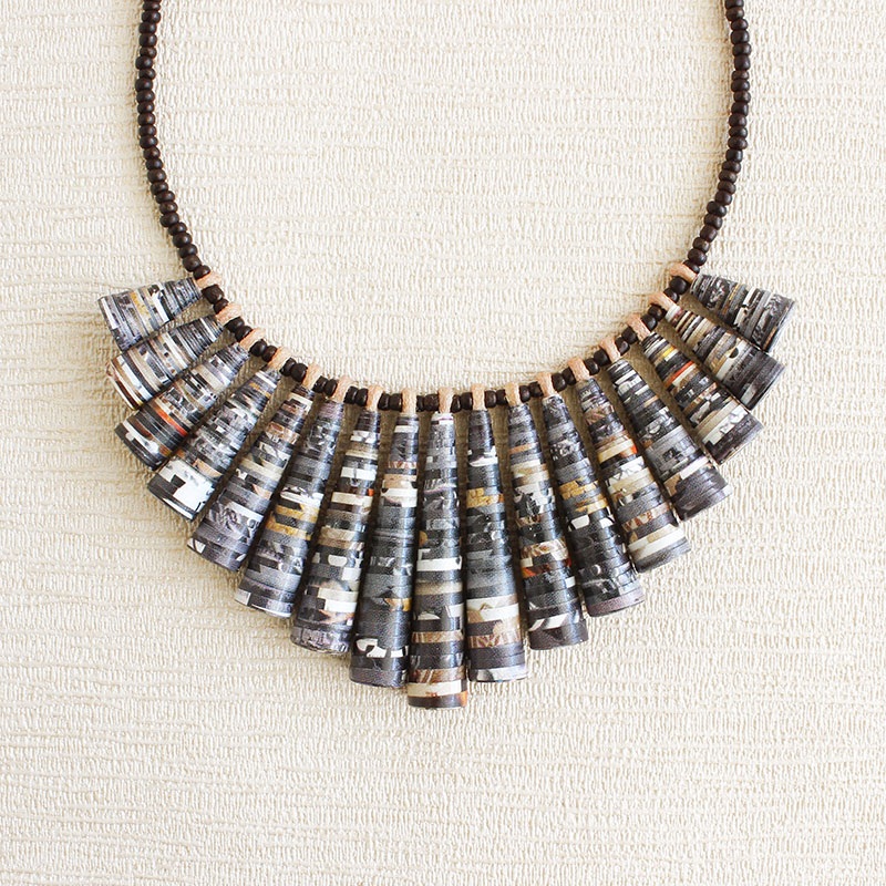 animal print jewelry