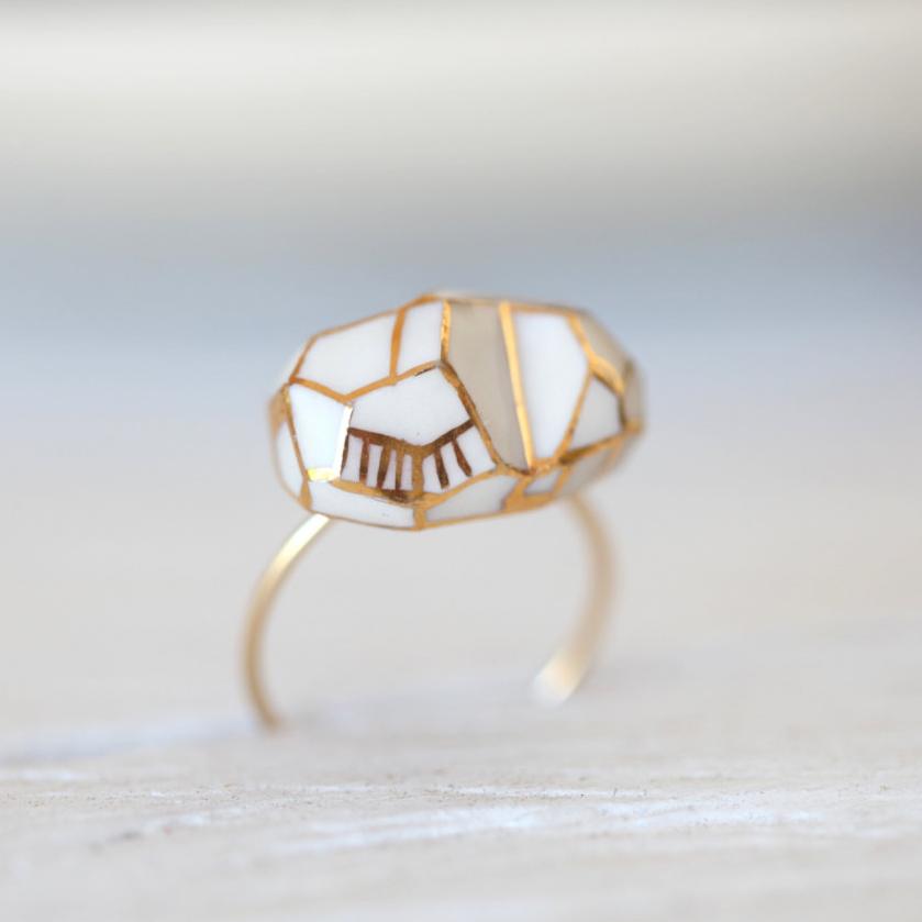 ninth anniversary jewelry gift