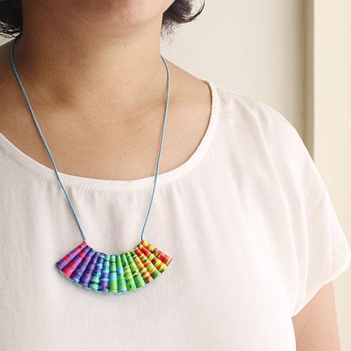 rainbow pride gift