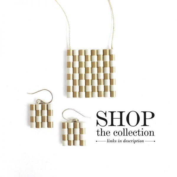 Contemporary Kerala Onam jewelry