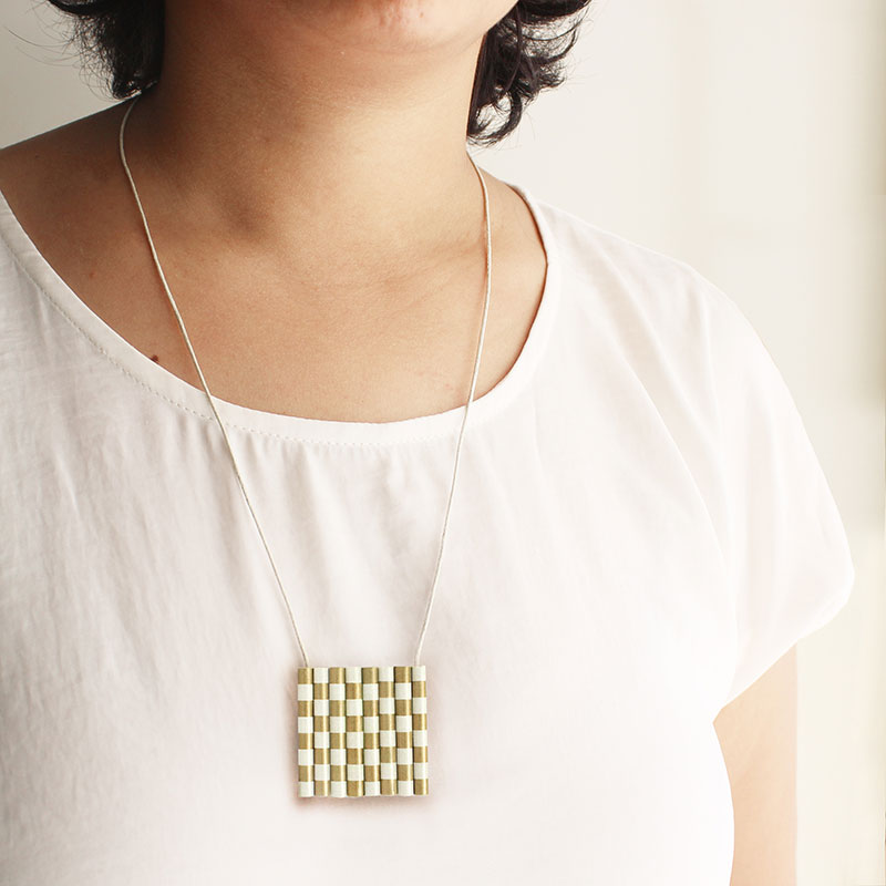 Modern Kerala Jewelry Design Traditional set