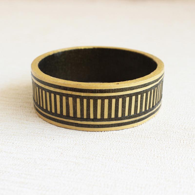 modern Indian eco-friendly jewelry