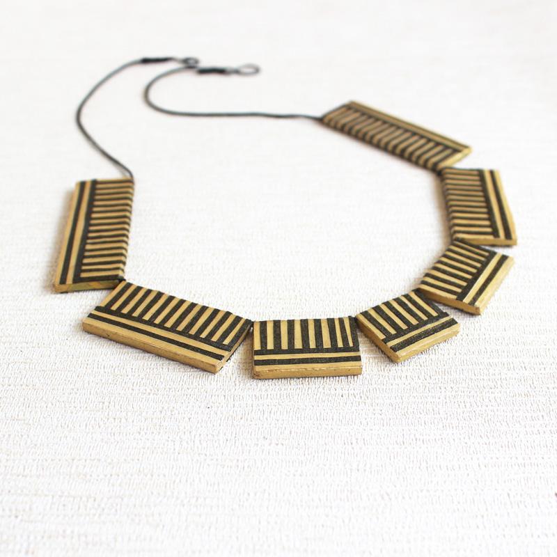 Indo-Western jewelry