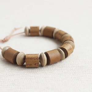 environment-friendly jewelry