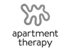 apartment therapy logo 03